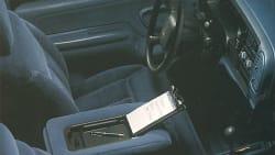 1999 K2500