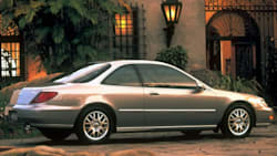 1999 CL