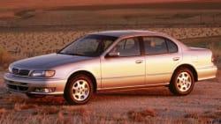 1999 I30