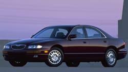 1999 Millenia
