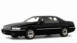 (ESC) 2dr Coupe
