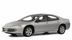 (R/T) 4dr Sedan