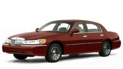 (Signature) 4dr Sedan