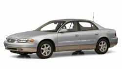 (GSE) 4dr Sedan