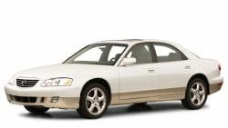 (P) 4dr Sedan
