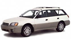 (H6-3.0 VDC) 4dr Station Wagon
