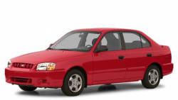(GL) 4dr Sedan