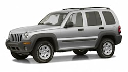 2002 jeep liberty reliability ratings. Black Bedroom Furniture Sets. Home Design Ideas
