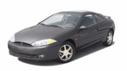 (V6 Sport Premium) 2dr Coupe