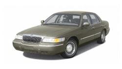(LS Premium) 4dr Sedan