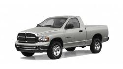 2003 Ram 1500