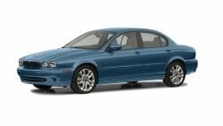 (2.5) 4dr Sedan