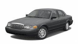 (LX Sport) 4dr Sedan