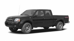 (SVE-V6) 4x4 King Cab 116.1 in. WB