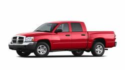 (Laramie) 4x2 Quad Cab 131.3 in. WB