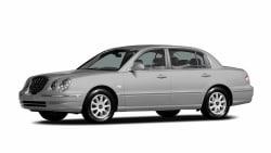 (Base) 4dr Sedan
