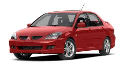 (ES) 4dr Sedan