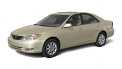(STD) 4dr Sedan