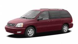 (SE) 4dr Wagon