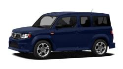 (SC) 4dr Front-wheel Drive