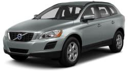 (3.2 Premier) 4dr Front-wheel Drive