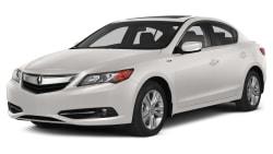 (1.5L) 4dr Sedan
