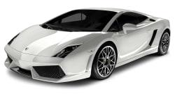 (LP550-2) 2dr Rear-wheel Drive Coupe