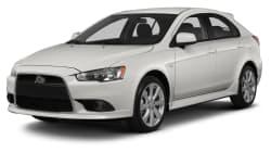 (GT) 4dr Front-wheel Drive Hatchback