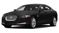 (2.0T Premium) 4dr Rear-wheel Drive Sedan
