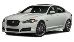 (3.0 Sport) 4dr Rear-wheel Drive Sedan