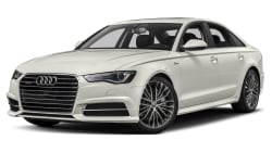 (2.0T Premium) 4dr Front-wheel Drive Sedan