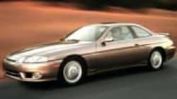 2000 SC 400