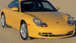 2000 911