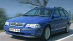 2000 V40