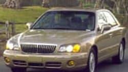 2001 XG300