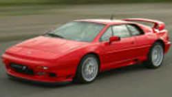 2001 Esprit