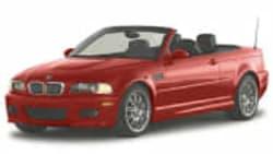 2005 M3