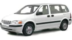 2000 Venture