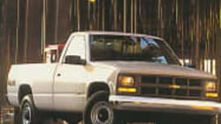 1999 K3500