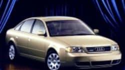 1999 A6