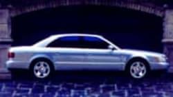 1999 A8
