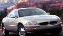 1999 Riviera