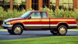 1999 Sonoma