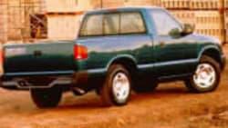 1999 Hombre