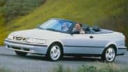 1999 9-3