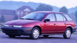 1999 SW1