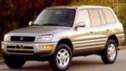 1999 RAV4