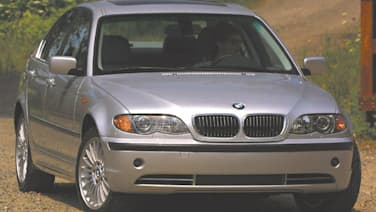 (xi) 4dr All-wheel Drive Sedan