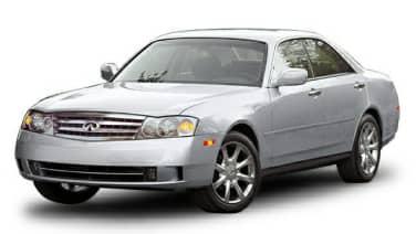 (Sport) 4dr Sedan