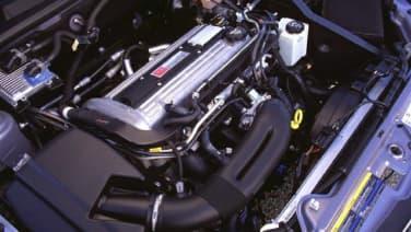 (3) 4dr STAtion Wagon